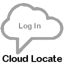 Who's Looking, Cloud Locate Log In